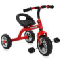 Tricycle A28 RED 10050121504