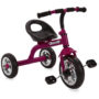 Tricycle A28Dark Rose 10050121501