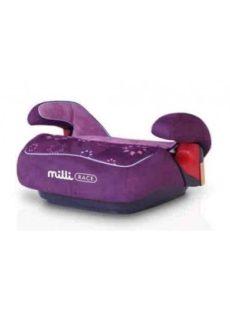 Milli Race_Violet flake