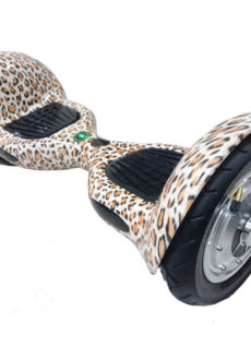 smart-suv-10-leopard-1